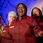 The Lady Lifers: A moving song from women in prison for life