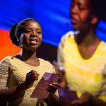 Memory Banda: A warrior's cry against child marriage