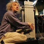 Clifford Stoll: The call to learn