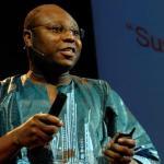 Seyi Oyesola: A hospital tour in Nigeria
