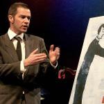 Ursus Wehrli: Tidying up art