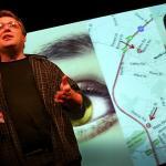 Scott McCloud: The visual magic of comics
