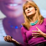 Jacqueline Novogratz: An escape from poverty