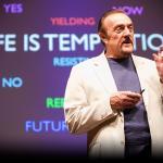 Philip Zimbardo: The psychology of time