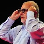 Joshua Silver: Adjustable liquid-filled eyeglasses