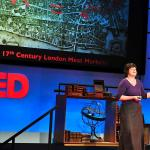 Carolyn Steel: How food shapes our cities