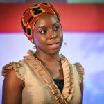 Chimamanda Ngozi Adichie: The danger of a single story