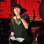 Eve Ensler: Embrace your inner girl