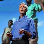 Kevin Bales: How to combat modern slavery