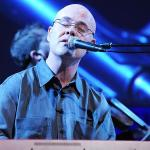 """Thomas Dolby: """"Love Is a Loaded Pistol"""""""