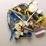 Dianna Cohen: Tough truths about plastic pollution