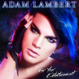 Can Adam Lambert succeed? Notes on the ontological homophobia in popular culture