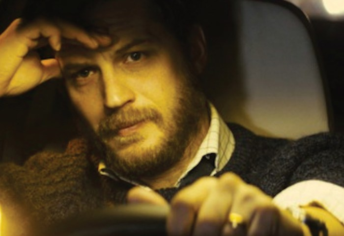 locke-tom-hardy-review