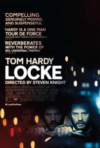locke-poster1-404x600