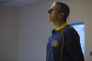 still-of-steve-carell-in-foxcatcher-(2014)-large-picture