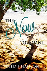 Now Covenant