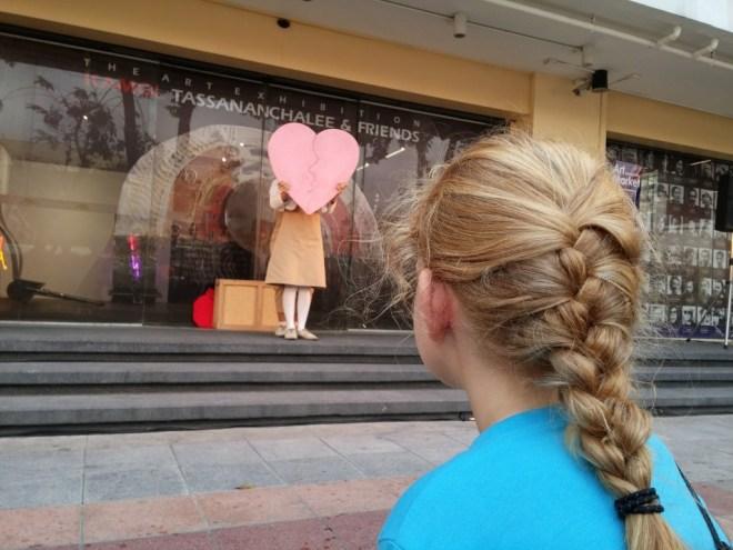 2015-01-25 thailand bangkok art market street theatre 2 small