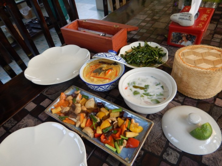 2015-02-21 thailand chiang mai cooking class elliotte E