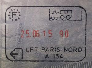 2016-05-05 passport stamp ted 6c paris