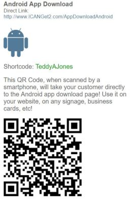 affordabel mobile apps for business