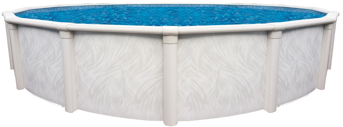 Premium Swimming Pool