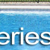 Spring Series Banner