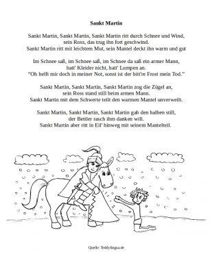 sankt-martin-ritt-durch-schnee-und-wind-lied