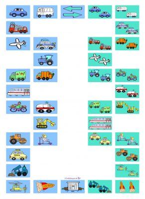 pluralspiel-fahrzeuge