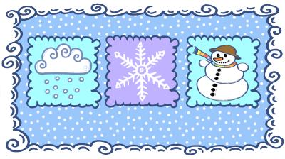 Thumbnail Winter Schwupps