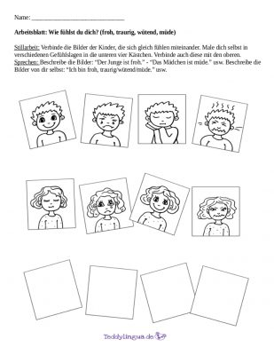 arbeitsblatt-wie-fuehlst-du-dich