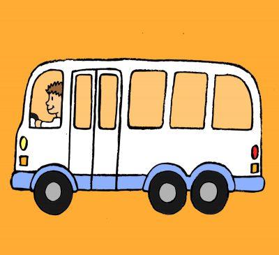der-bus