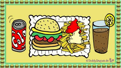 bestellen-hamburger