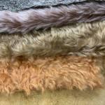 Bear Fabric 2