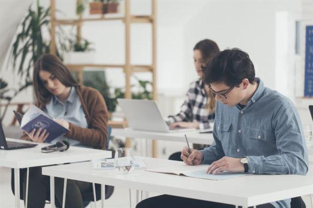 Pomoc w pisaniu prac licencjackich