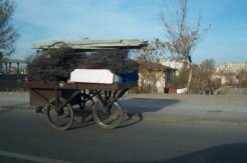 Közlekedés Törökországban