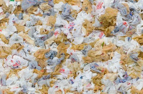 Év elejétől fizetni kell a műanyag szatyorért Törökországban