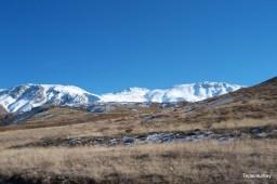 ...és a hegyek