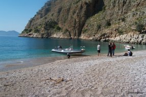 butterfly valley 119