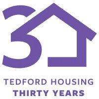 Tedford Housing Board and Staff Announcements