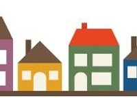 Curtis Memorial Library to Host Community Conversations on Affordable Housing