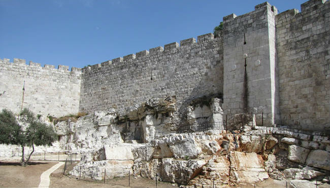 Walls Work