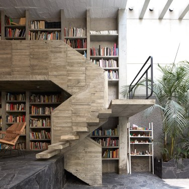 pedro-reyes-house-architecture-mexico-city_dezeen-sqb-1