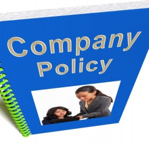employee-termination-without-policy