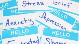 mental-health-workplace