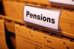 nova-scotia-pension-policy