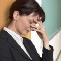 mental-illness-at-work