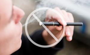 go-far-e-cigarette_651-400