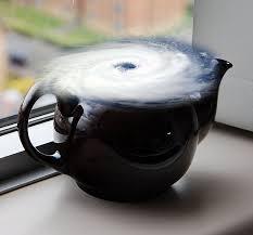 tempest in the tea pot