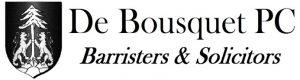 De Bousquet