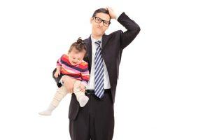parental obligations